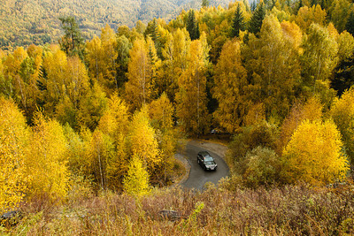 Xinjiang Places 066