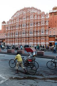 Jaipur 01