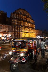 Jaipur 06