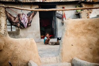 Jaisalmer 14