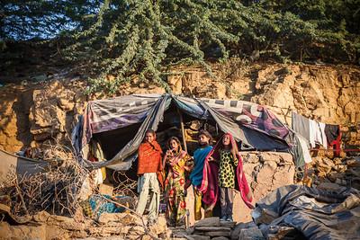 Jaisalmer 22