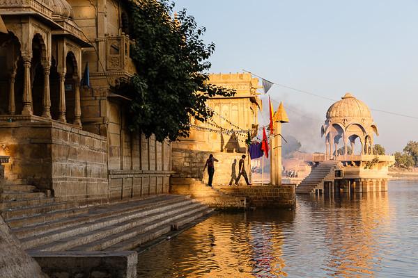 Jaisalmer 02