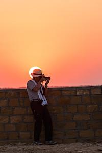 Jaisalmer 05