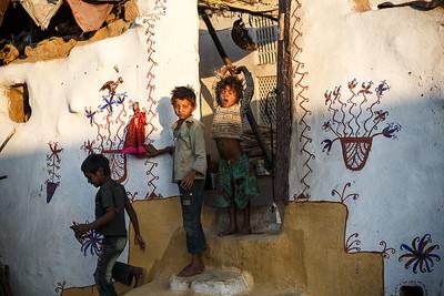 Jaisalmer 21