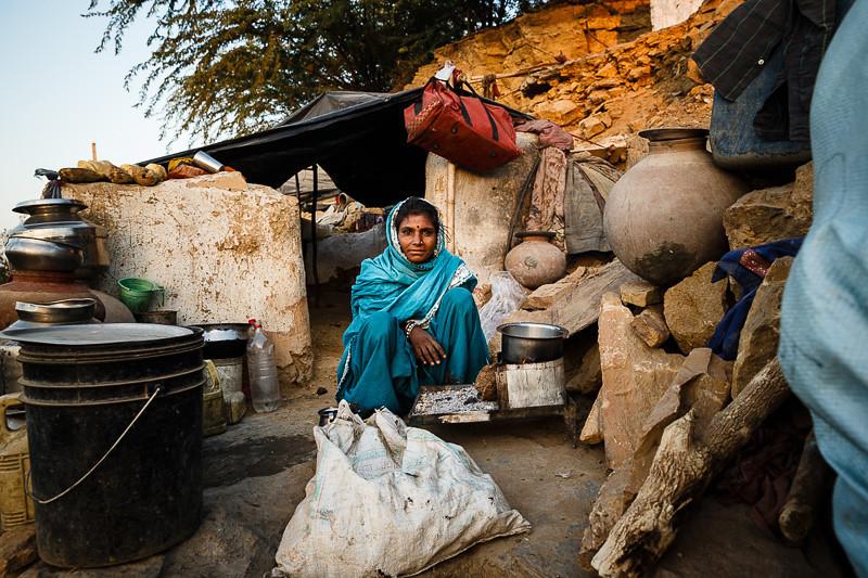 Jaisalmer 18