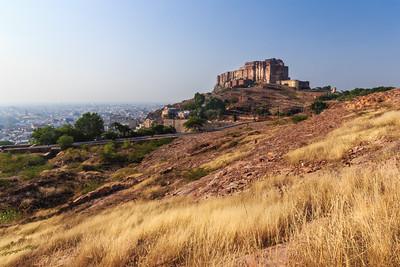 Jodhpur 03