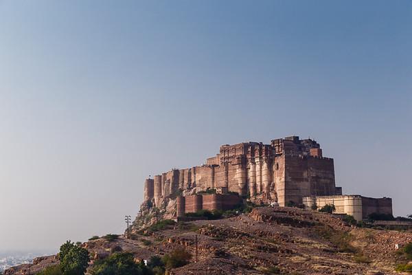 Jodhpur 01
