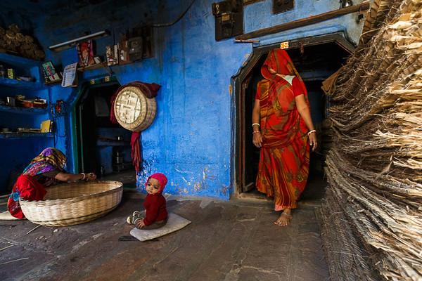 Jodhpur 22