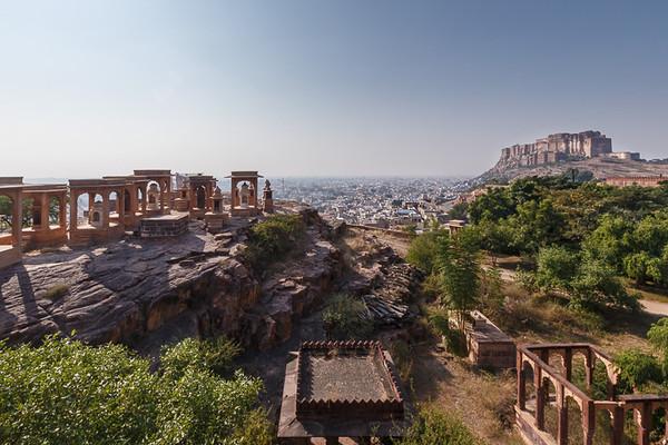 Jodhpur 06