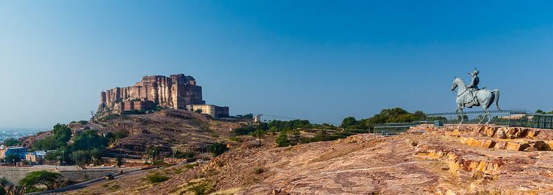 Jodhpur 02
