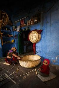 Jodhpur 21