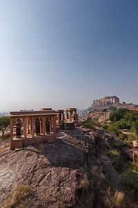 Jodhpur 07