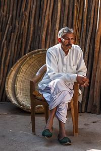 Jodhpur 19