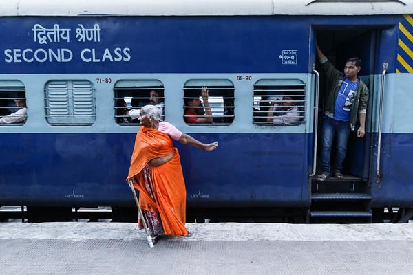 Udaipur 06