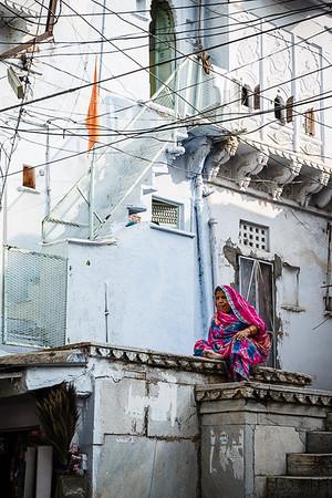 Udaipur 15