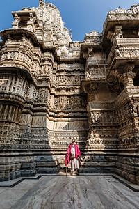 Udaipur 20