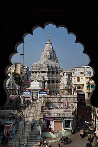 Udaipur 23