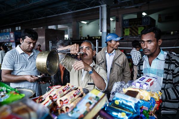Udaipur 02