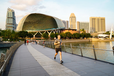 Singapore-12