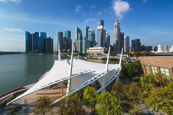 Singapore-06