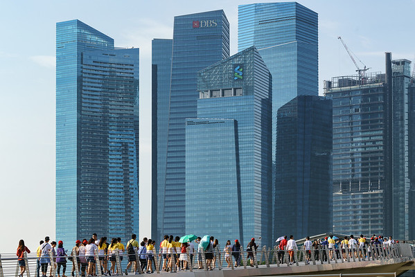 Singapore-05