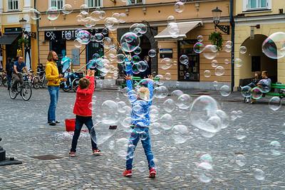 Ljubljana 11