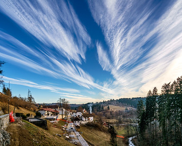 Slovenia 21
