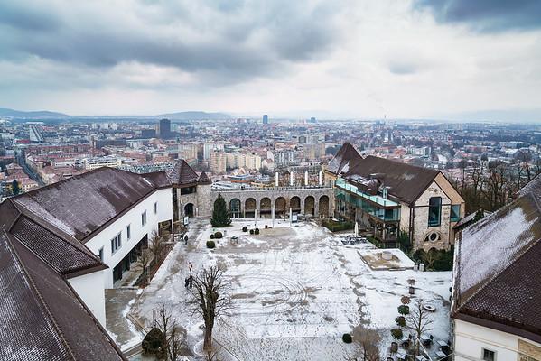 Slovenia 07