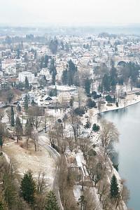 Slovenia 22