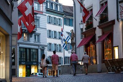 Zurich 14