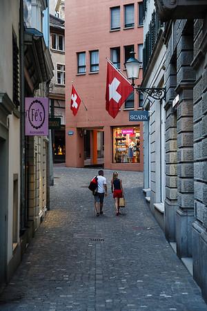 Zurich 06