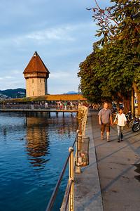 Luzern 11