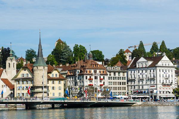 Luzern 22