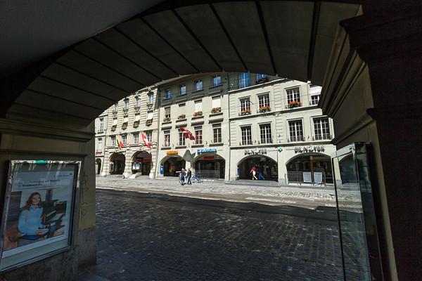 Bern 16