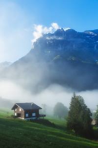 Grindelwald 02