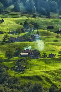 Grindelwald 10