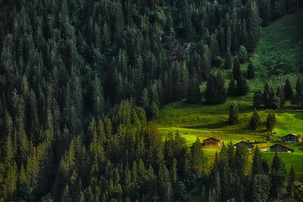 Grindelwald 15