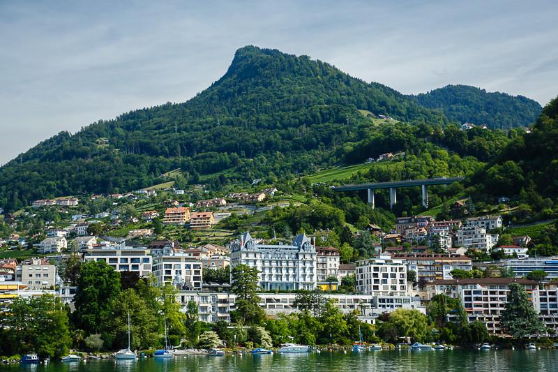 Lake Geneva 02