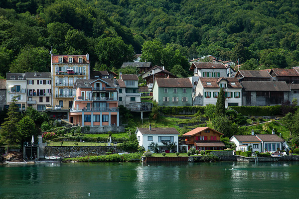 Lake Geneva 12