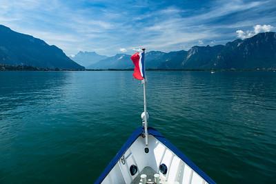 Lake Geneva 03