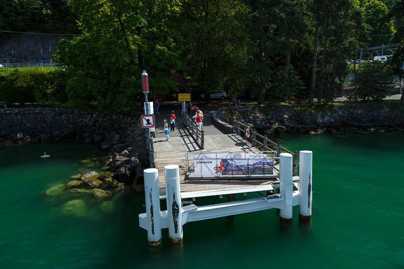 Lake Geneva 05