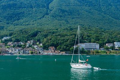 Lake Geneva 10