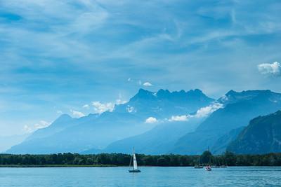 Lake Geneva 09