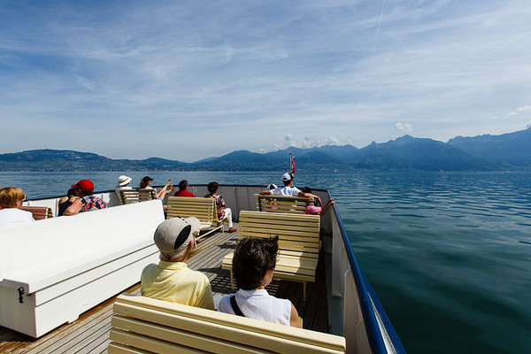 Lake Geneva 06