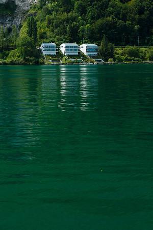 Lake Geneva 11