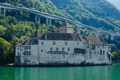 Lake Geneva 04