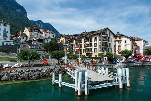Lake Geneva 13