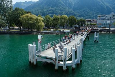 Lake Geneva 07