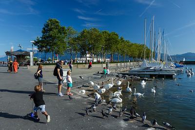 Lausanne 01