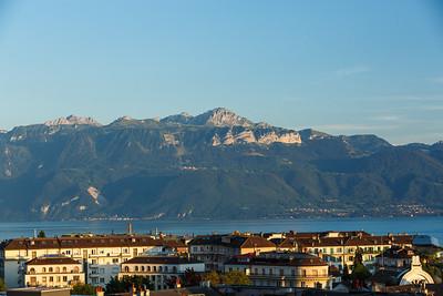 Lausanne 05